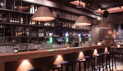 bar-fabels