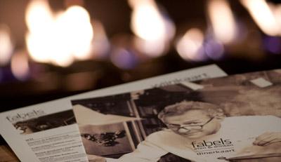 fabels-menukaarten